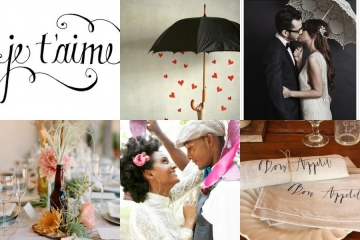 Image: This Ain't Your Mama's Wedding + Party Expo 2