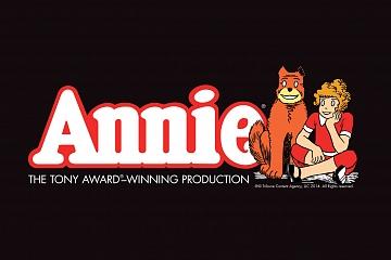 Image: Annie