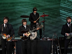 """1964 """"The Tribute"""""""