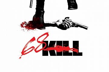 Image: 68 Kill
