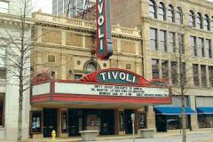 Image: Tivoli Theatre
